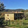 Ref. C134, Tuscany, Country House, excellently renovated