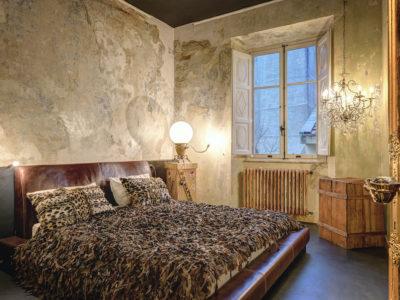 Ref. A107, Arezzo, Rough Luxe Home